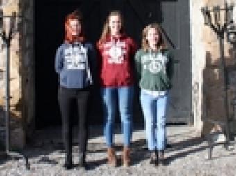 Schüleraustausch in Irland: Das Auslandsjahr an einer privaten High School – die 6 wichtigen Fragen