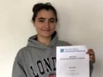 Schüleraustausch Costa Rica: Stipendium 2021 / 2022 geht an Schülerin in Rotenburg in Niedersachsen