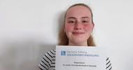 Schüleraustausch nach Kanada: Stipendium 2021 geht an Schülerin in Rheinland-Pfalz