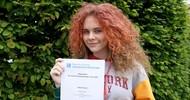 Schüleraustausch nach USA: Stipendium 2021 geht an Schülerin in Bayern