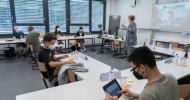 ProTandem finanziert innovative Online-Formate für deutsch-französischen beruflichen Austausch / Neue attraktive Fördersätze für Organisation, Kommunikation und Technik (FOTO)