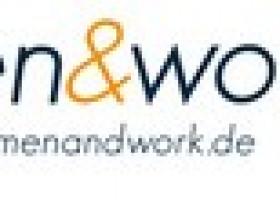 women&work: 65% der Besucherinnen wollen nicht zurück zu analogen Veranstaltungen