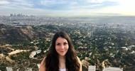 Schüleraustausch nach USA: 7 Punkte zum Vergleich zwischen Los Angeles und New York