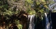 Schüleraustausch Costa Rica mit Stipendium: Zehn Fragen an Nele vor ihrem Start in das Auslandsjahr