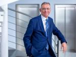 Mitgliederversammlung des bbw e. V. wählt neuen Vorstand – Vorsitzender Hubert Schurkus im Amt bestätigt (FOTO)