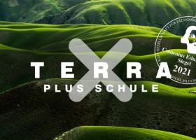 """ZDF-Bildungsangebot """"Terra X plus Schule"""" mit Comenius-EduMedia-Siegel ausgezeichnet / """"Pädagogisch, inhaltlich und gestalterisch herausragendes Bildungsmedium"""" (FOTO)"""