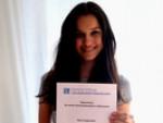 Schüleraustausch Dänemark in Corona-Zeiten: 16 Fragen an Nele nach der Rückkehr aus dem Auslandsjahr