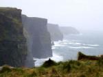 Schüleraustausch Irland mit Stipendium: Zehn Fragen an Ylva vor ihrem Start in das Auslandsjahr