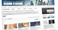 Portal für Arbeitgeber Bewertungen setzt neue Akzente