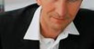 Olympiasieger Michael Gross neuer Redner bei der Referentenagentur Sales Motion