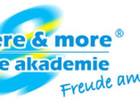 Betriebswirt (IHK) – carriere & more private Akademien jetzt mit ISO-Prüfsiegel