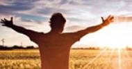 Erfolgreich das Leben meistern  – kostenloser Infoabend am 18. September nahe Stuttgart