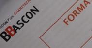 Wertpapiere als Zusatzeinkommen – BB ASCON bietet Trainingskonzepte aus der Handelspraxis
