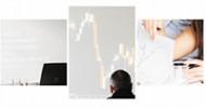 Börsenstrategie für berufstätige Anleger