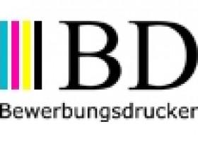 Bewerbungsdrucker.de – Die Hybridbewerbung