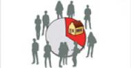 Jeder Dritte unter 30 plant Immobilienerwerb