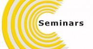 Seminare für Führungskräfte für die Zukunft in Europa