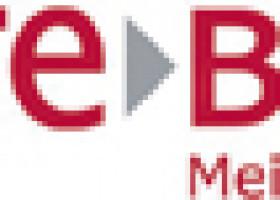 moreBACK auf Partnersuche / Händler und Dienstleister können mit moreBACK ihr eigenes Bonusprogramm auflegen
