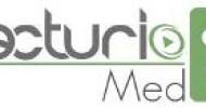 Das erste E-Learning Stipendium für Medizinstudenten