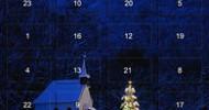 Weihnachtsgewinnspiel 2010 – Täglich einen Vokabeltrainer für PC und Handy gewinnen