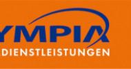 Olympia Personaldienstleistungen schafft Arbeitsplätze in Mönchengladbach