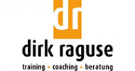 """Basisseminar: """"Führungskompetenz im Vertrieb"""" am 03.02.2011 in Dortmund"""