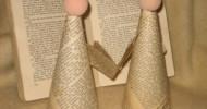 Lesestart auf Rezept – Kinderärzte unterstützen Leseförderung