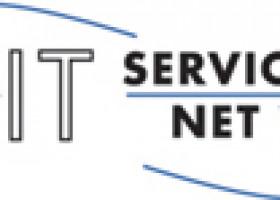 Ein erfolgreiches Netzwerk für Gründer in der IT-Branche