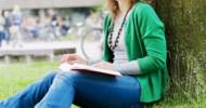 UNI.DE bietet ein umfassendes Verzeichnis von Hochschulen