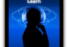 NEURONprocessing eLearning im Rahmen der LERNTEC auf Basis des Web2Touch Lernsystems gestartet