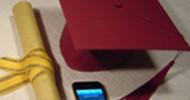 """Die absolut schnellste Methode Vokabel zu lernen: iPhone App """"SleepAndLearn"""" – mit minimalstem Aufwand"""