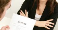 UNI.DE: Personalmanager als schnüffelnde Ermittler im Netz? Eine studentische Studie spricht dagegen