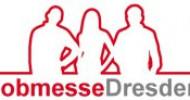 erfolgreiche Jobmesse Dresden am 26.02.2011