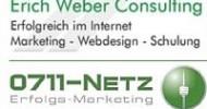 Webmaster werden zum Sonderpreis