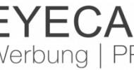 EYECANSEE, die Agentur für Werbung, PR und Internet, wächst und sucht Trainee PR und Digital Relations