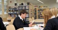 Beratungstag für Primary und Secondary School