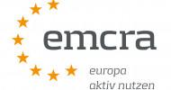 """Wirtschaftsmagazin """"brand eins"""" besucht emcra-Akademie"""