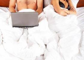 Starbett kennt die schlaflosen Nächte der Top-Manager