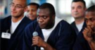 Aus dem Gefängnis ins eigene Unternehmen