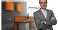 AC² Gründen und Wachsen – SAH Marketing Consulting 2-fach nominiert für Businesspläne der Wachstums-Initiative und des Existenzgründungs-Wettbewerbs