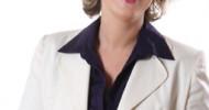 Magda Bleckmann: Erfolgreiche Weiterbildung erfordert Qualität