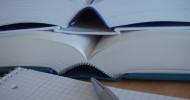 Lerntechniken für motiviertes und konzentriertes Lernen. Wissensmanagement für effizientes Verstehen und Struktur