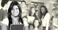 Sprachen schneller lernen, Sprachschule in München bietet Englischkurse mit ALPHA-Training.