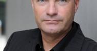 Neue Votragsreihe von Volker Beckert zum Thema Marketing- und Marken-Psychologie