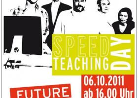 Future&Trends in Berlin