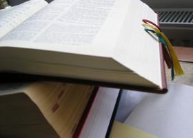 Eine gute Lernmethode für Schule, Studium und Beruf, vorgestellt von Wilfried Busse