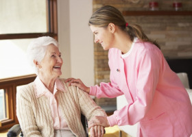 Neue Handlungsfelder für Pflege- und medizinische Fachkräfte