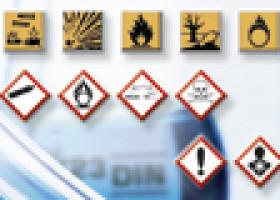 Geballte Informationen auf der Fachtagung Chemikalienrecht 2011