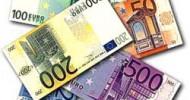Neuer Nebenverdienst verdoppelt weltweit Einkommen deutschsprachiger Internet Nutzer