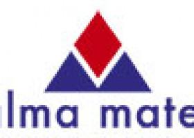 alma mater bietet Pre-Master-Programm für angehende Personalspezialisten